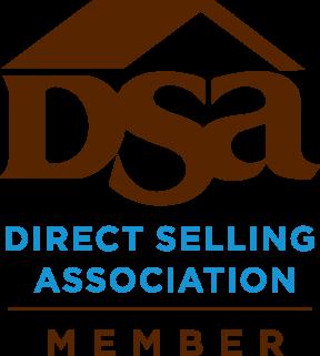 DSA-member.png