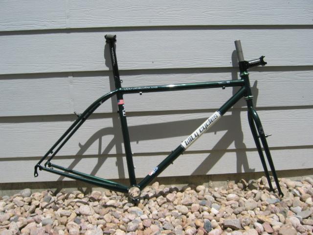 Green_frame.JPG.jpg