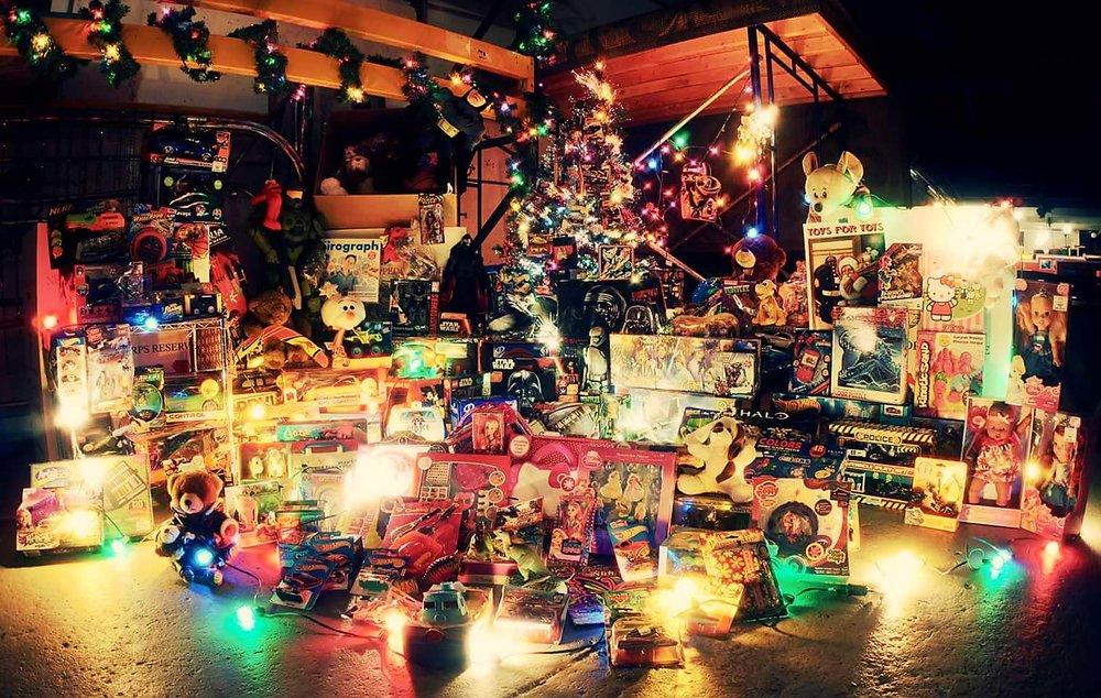 Eve Overland Blog- Tips for Holiday Survival.jpg