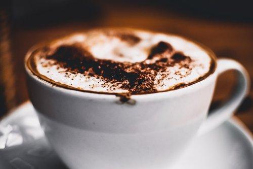 blur-breakfast-caffeine-631160.jpg