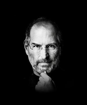 Steve-Jobs yoga lesson.jpg
