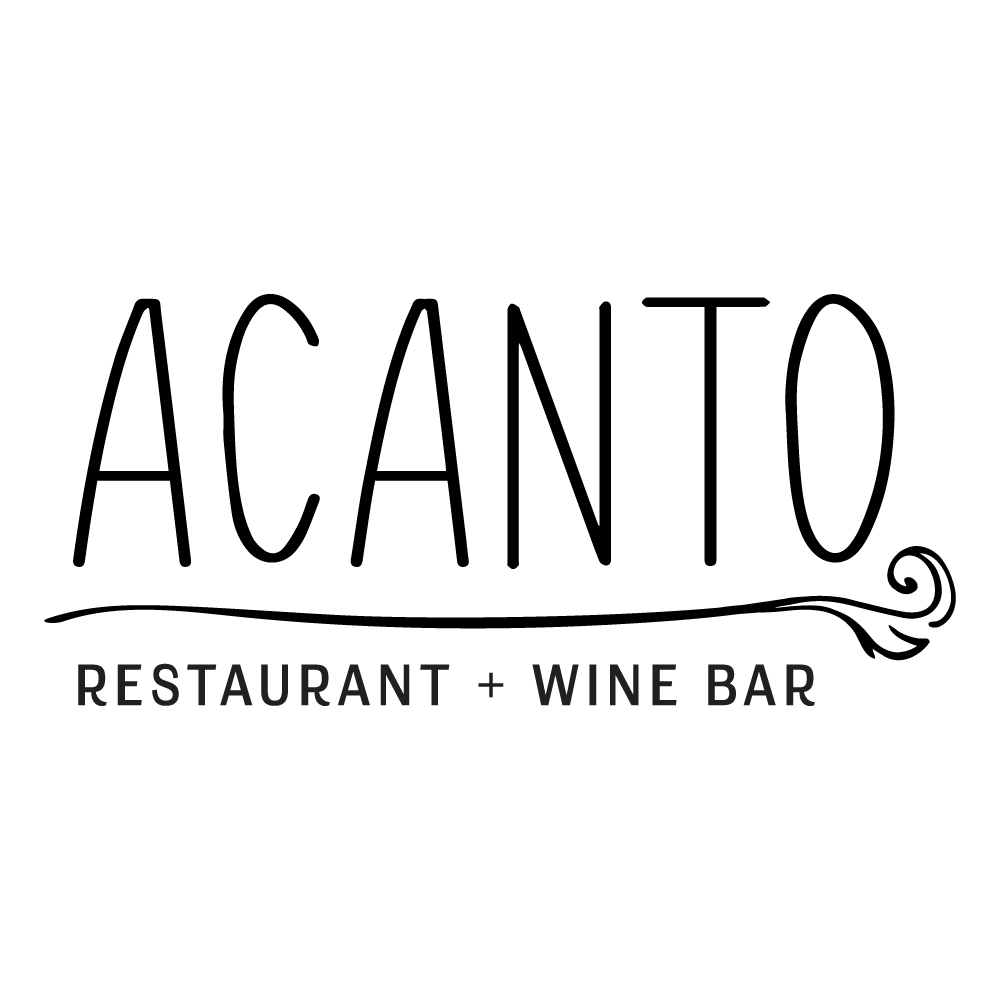 Acanto-Restaurant-+-Wine-Bar.png