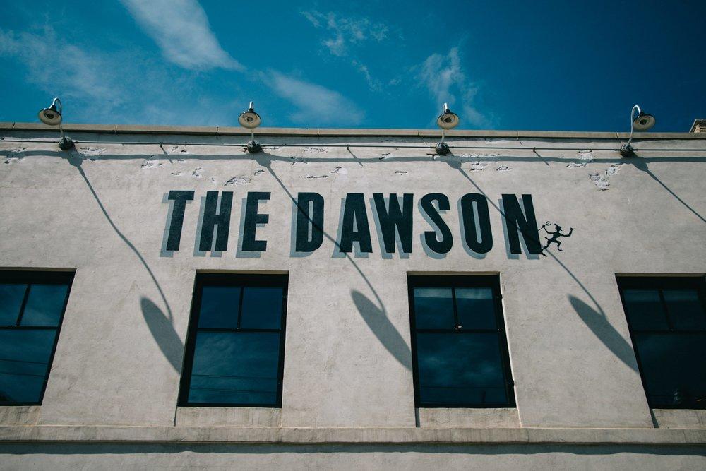 Dawson_Space_JPD-15-min.jpg