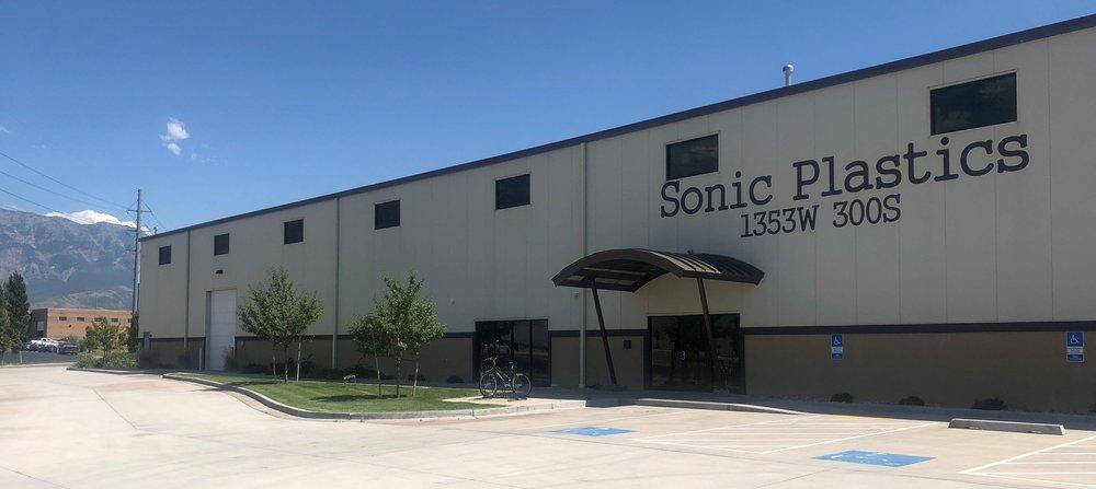 Sonic Building Outside c.jpg