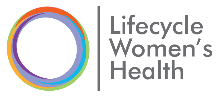 Lifecycle Women's Health
