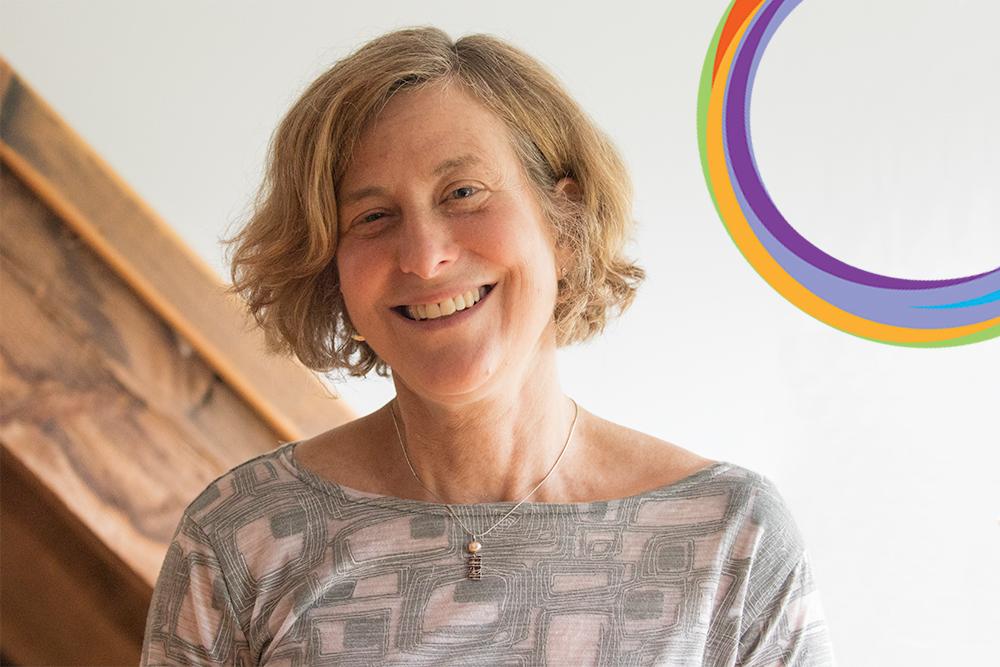 Susan Kamin Lifecycle Women's Health