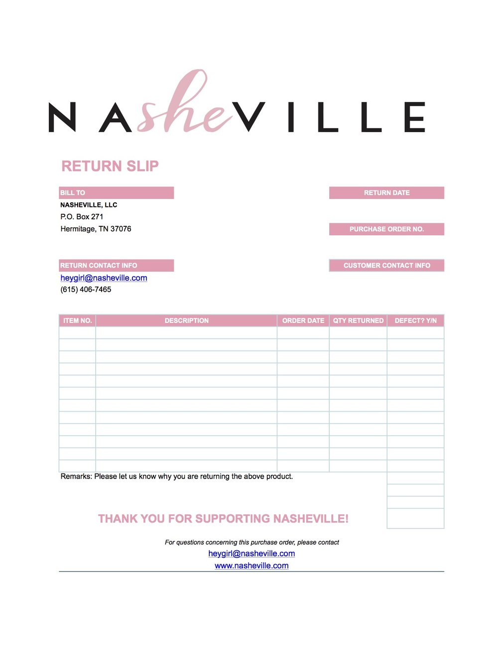 Custom Return Slip.jpg