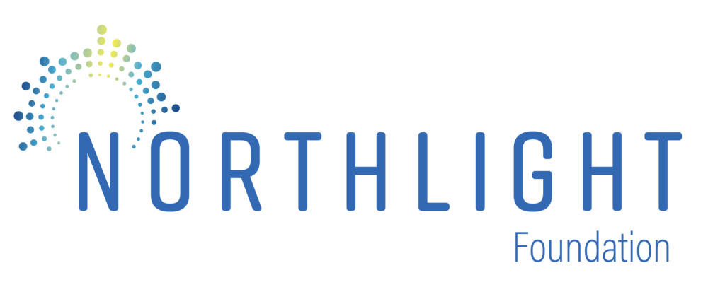 Northlight-Foundation-Logo.png