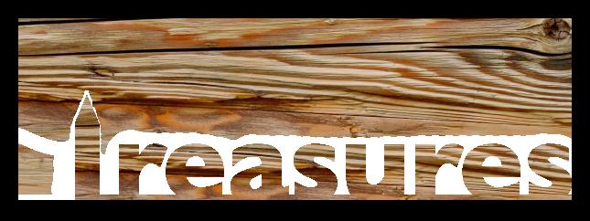 WT logo woodgrain.png