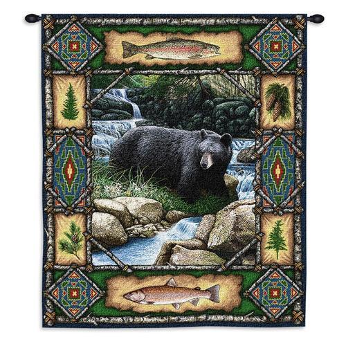Tapestries -