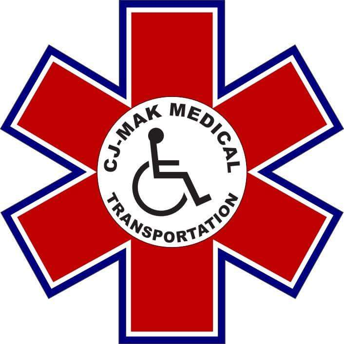 CJ-Mak Medical Transport