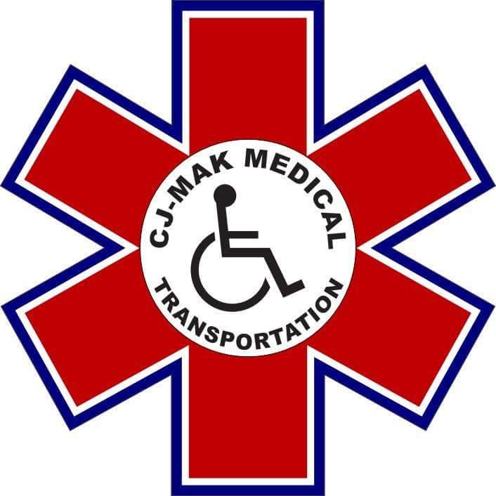 CJ-Mak Transportation