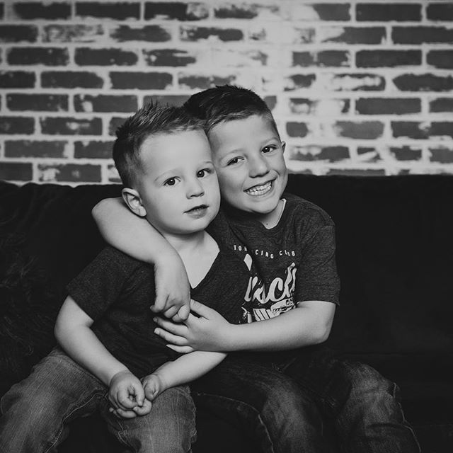 I want one with just my brother he says.... #laceyborbaphotography #magicallychaotic #themagicofchildhood #grandjunctionfamilyphotographer #liveauthentically