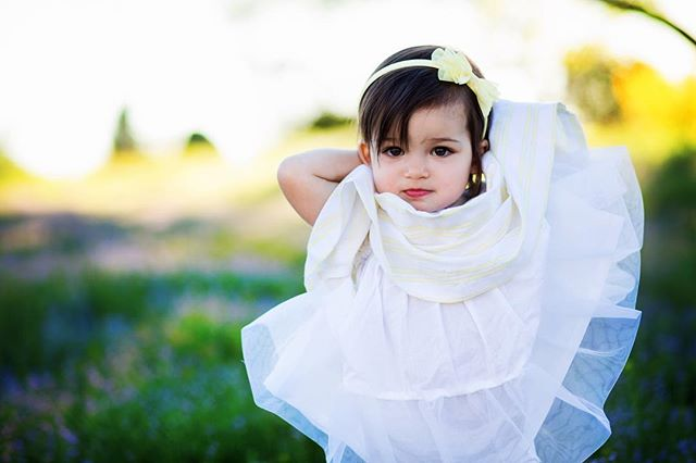 Looking extra adorable while lifting your dress...only works out for you when you are a toddler. Trust me 😜