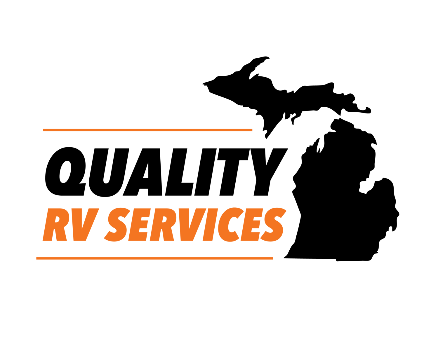 Quality RV Services