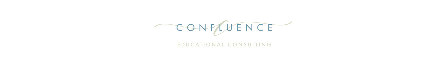Confluence Educational Consulting