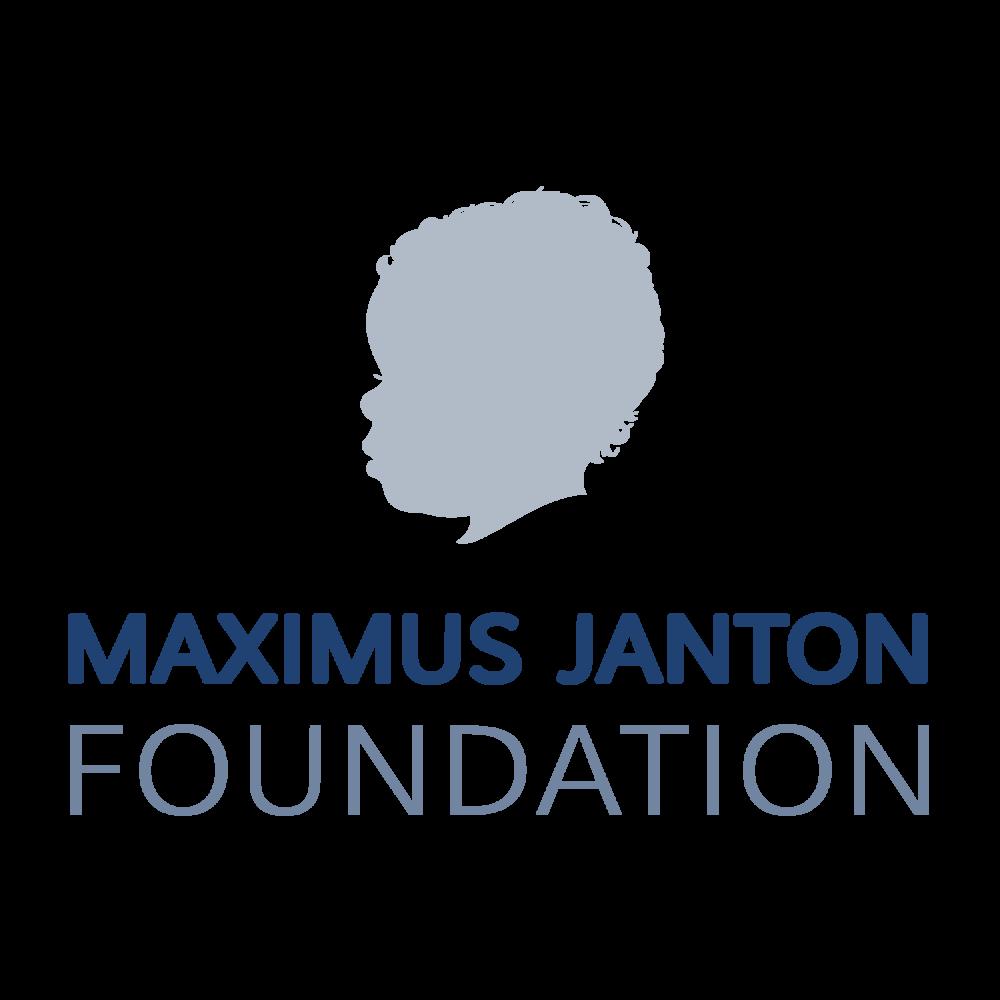 Maximus-Janton-Foundation-Identity.png