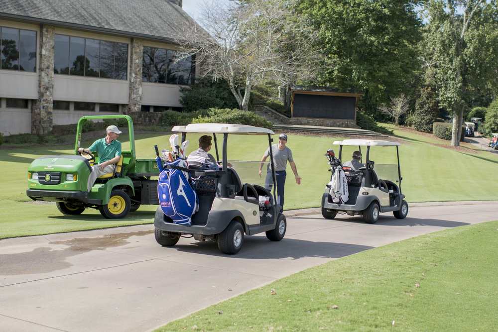 flirting moves that work golf carts 2017 printable form