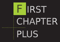 First Chapter Plus