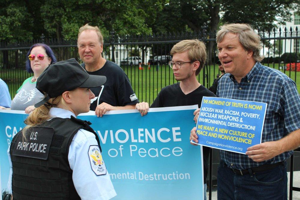 DC John talking to police.jpg