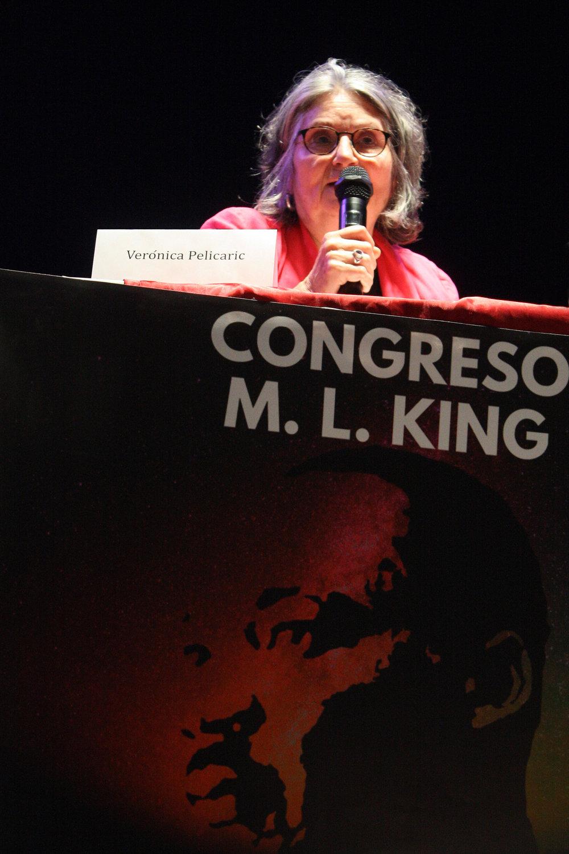 Veronica at I Congreso Noviolencia Martin Luther King_MD (5).jpg
