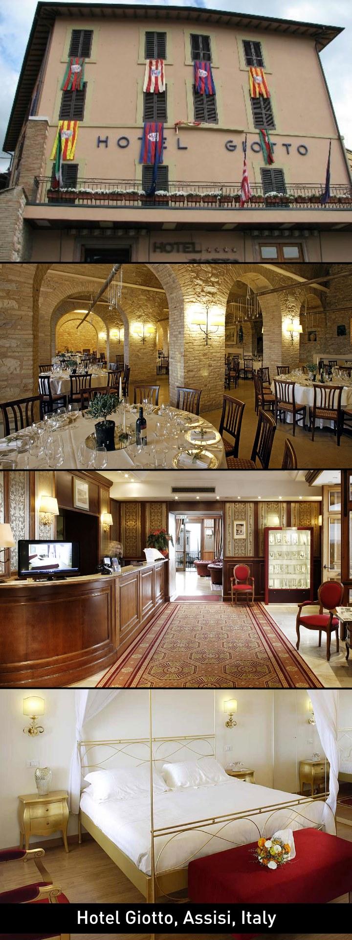 Hotel Giotto.jpg