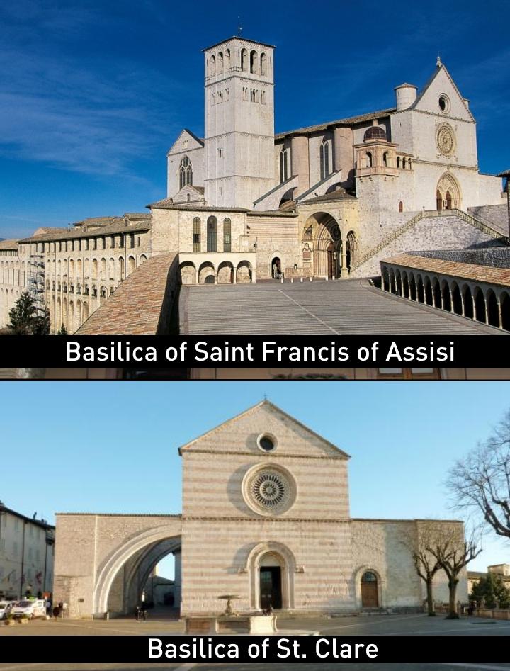 Basilicas.jpg
