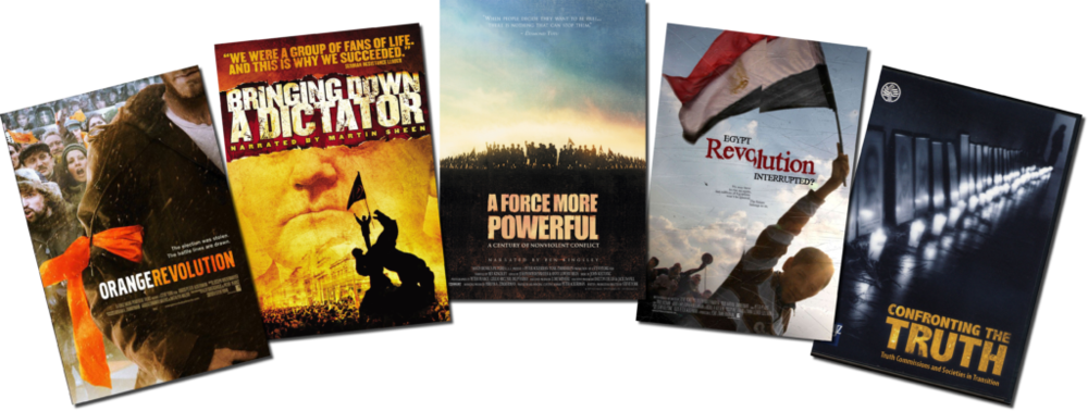 ICNC-Films-banner-1024x387.png