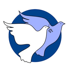 P4P logo.png