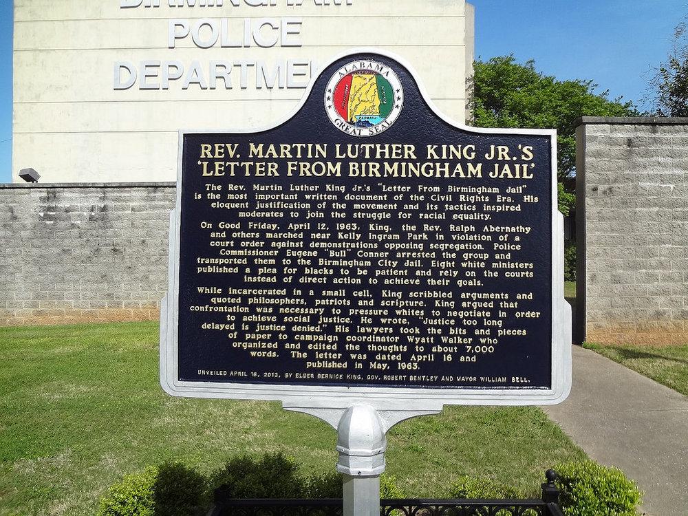Birmingham jail 3.jpg