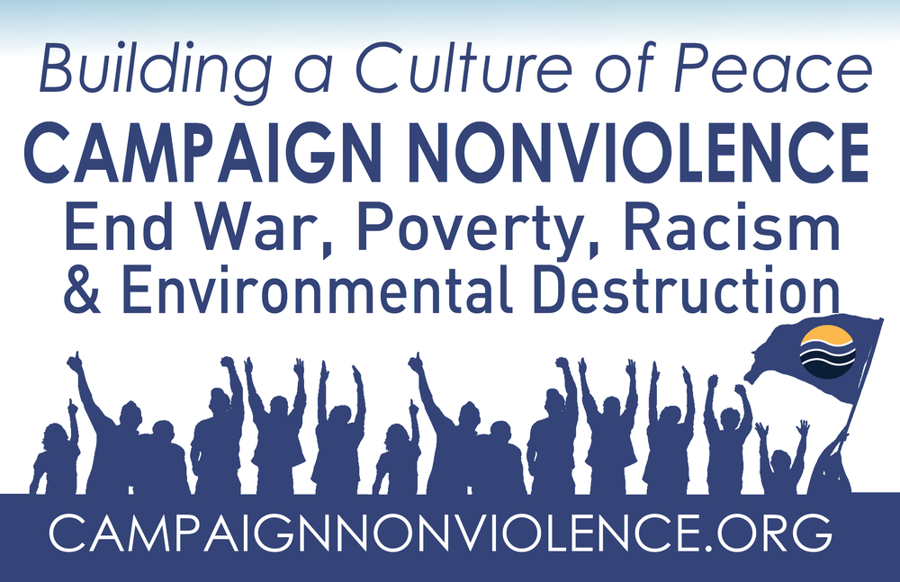 CNV Poster 17x11-White.png