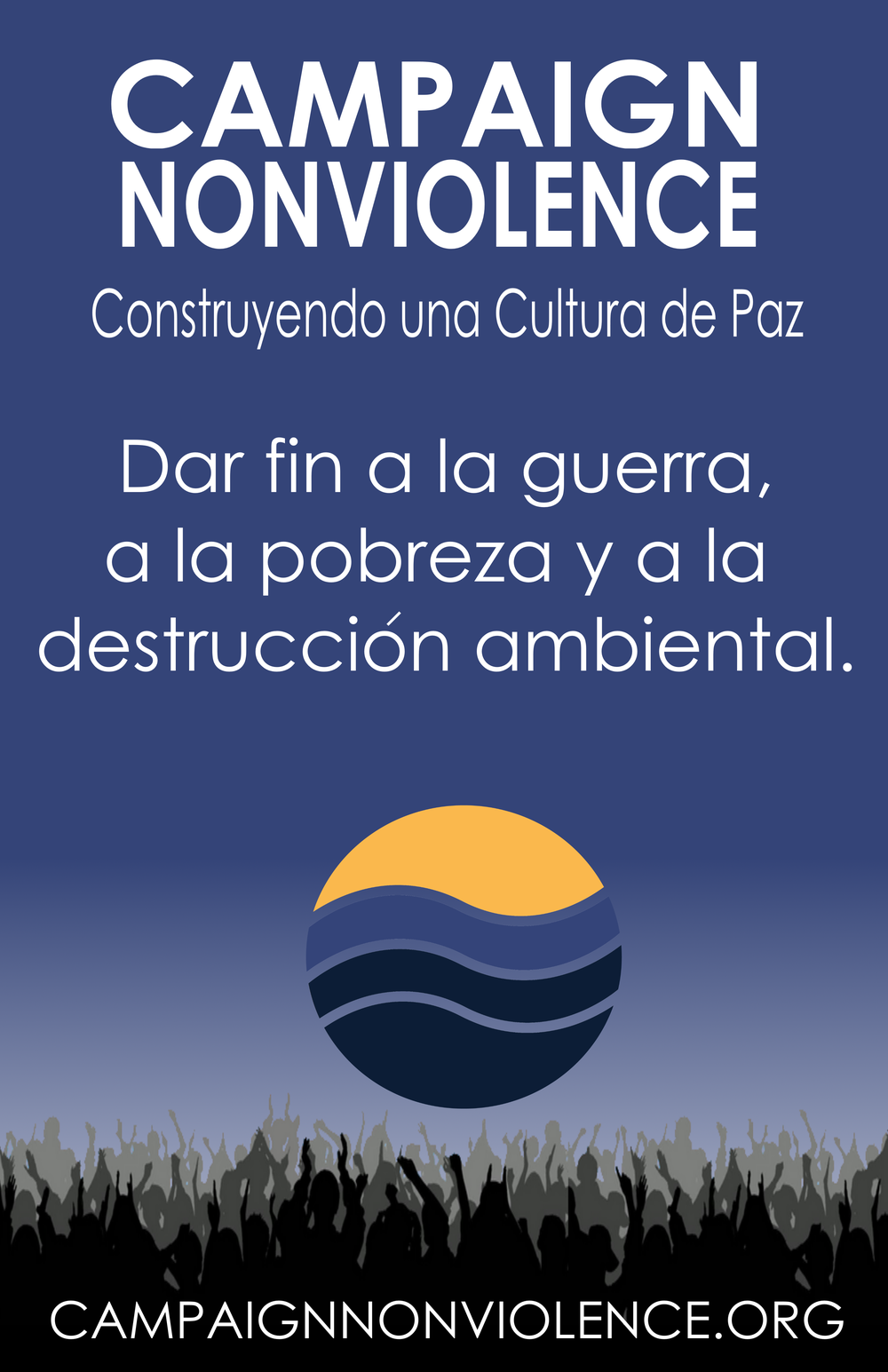 CNV poster 11x17 SPANISH.png