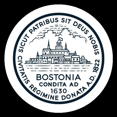 BostonSeal.png