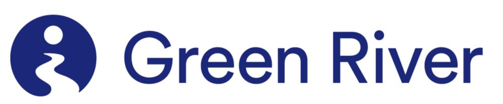 gr_logo_2018.png