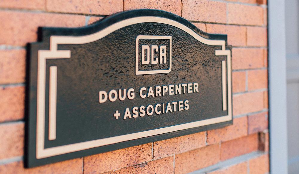 DCAsign.jpg