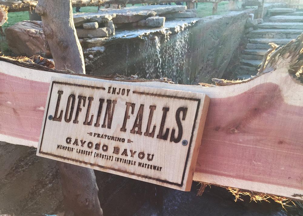 loffalls.jpg