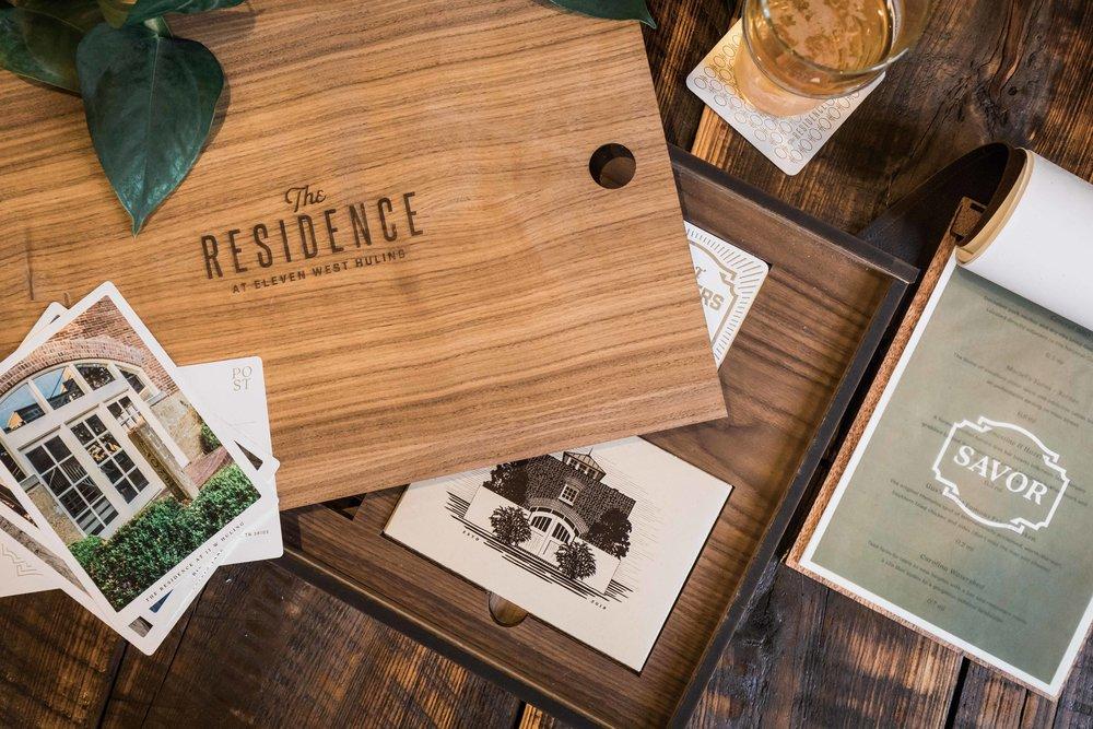 ResidenceBox-7.jpg