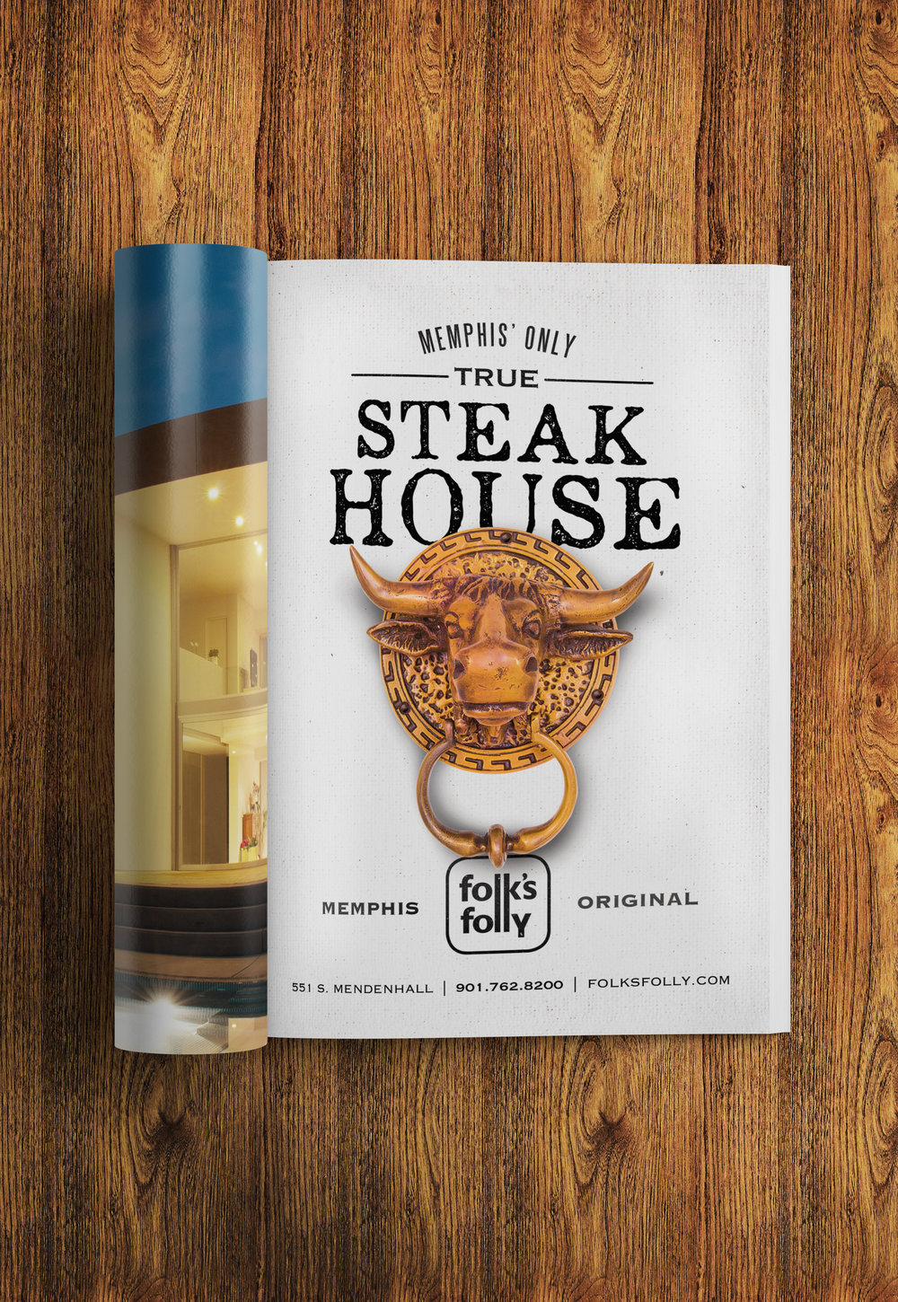 steakhousead.jpg