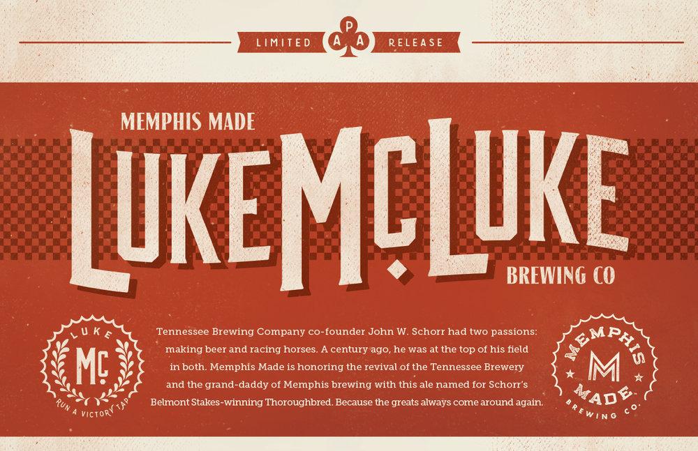 LukeMcLukePoster.jpg