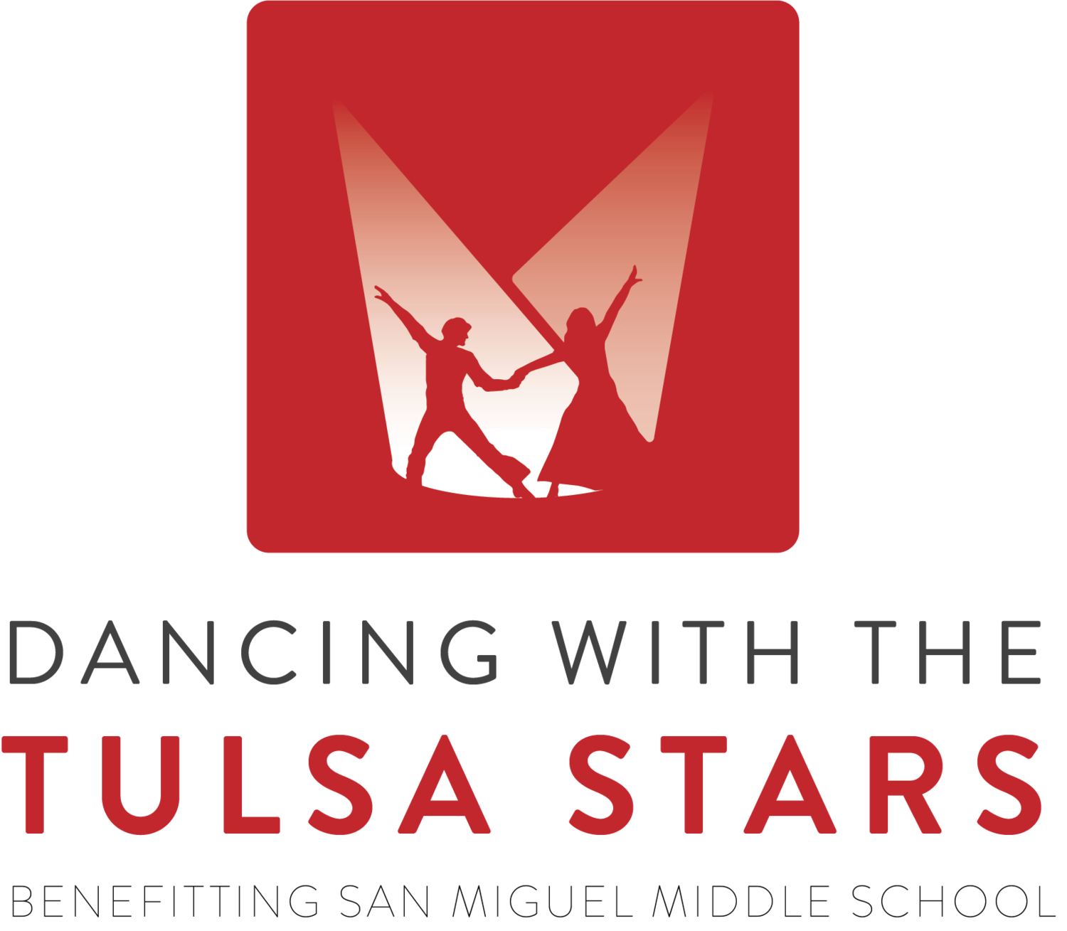 Dancing with the Tulsa Stars
