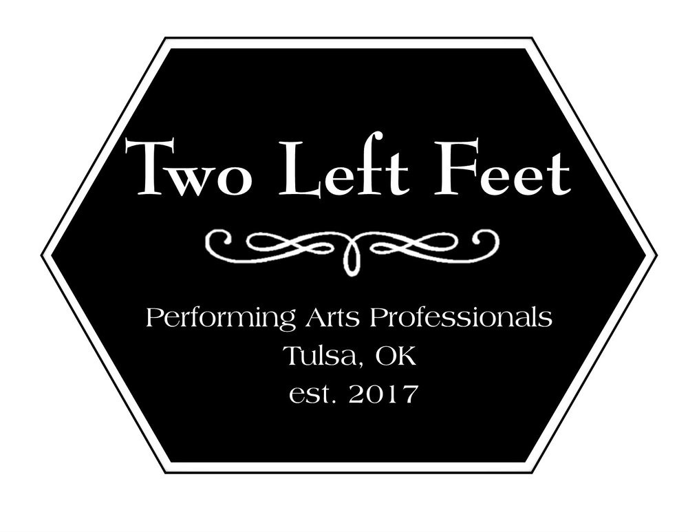 two left feet logo filter.jpg