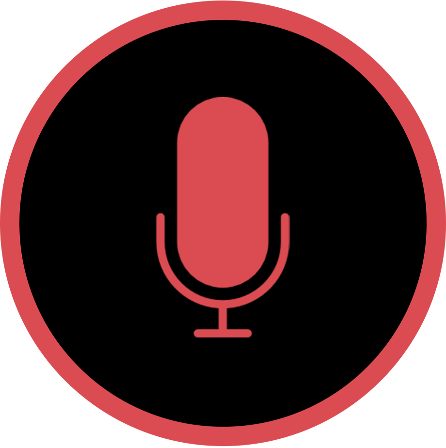 Podcast Coaching