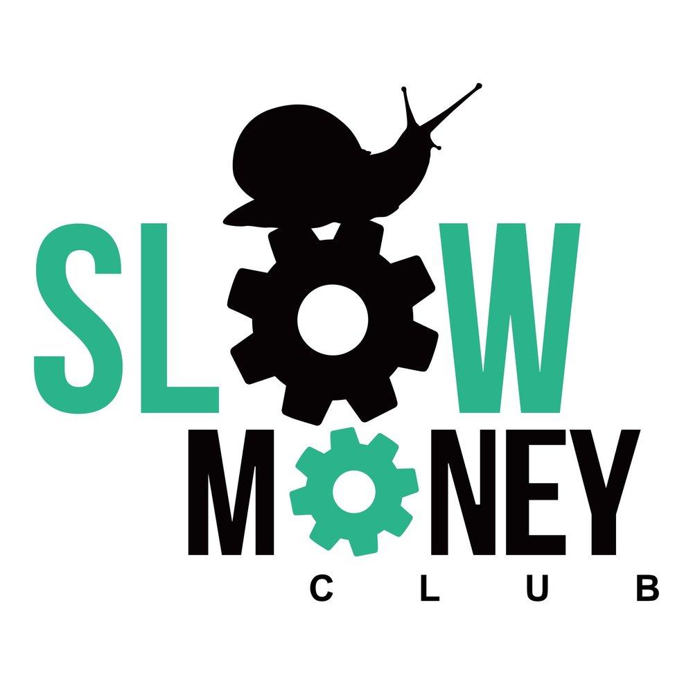 Final logo - Slow Money Club.jpg