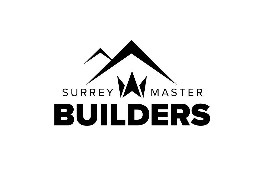 Surrey Master Builders-Logo-B&W-01.jpg