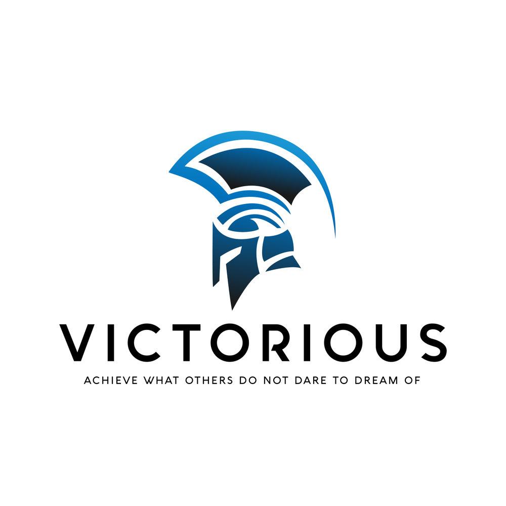 VICTORIOUS-FINALLOGO.jpg