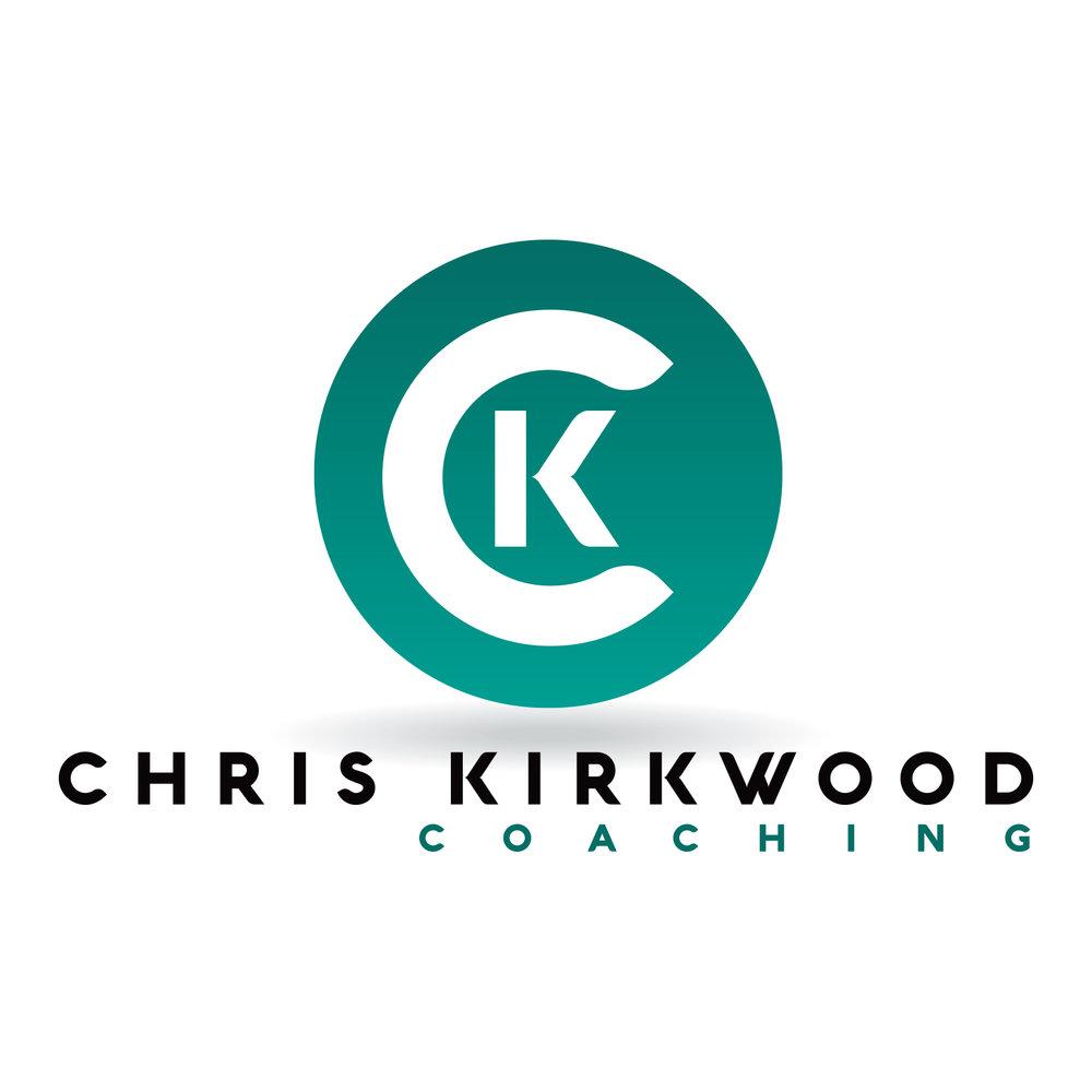 CK-Finallogo.jpg
