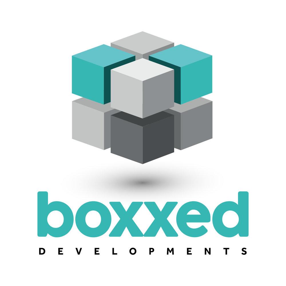 Boxxed-Finallogo-profileimage.jpg
