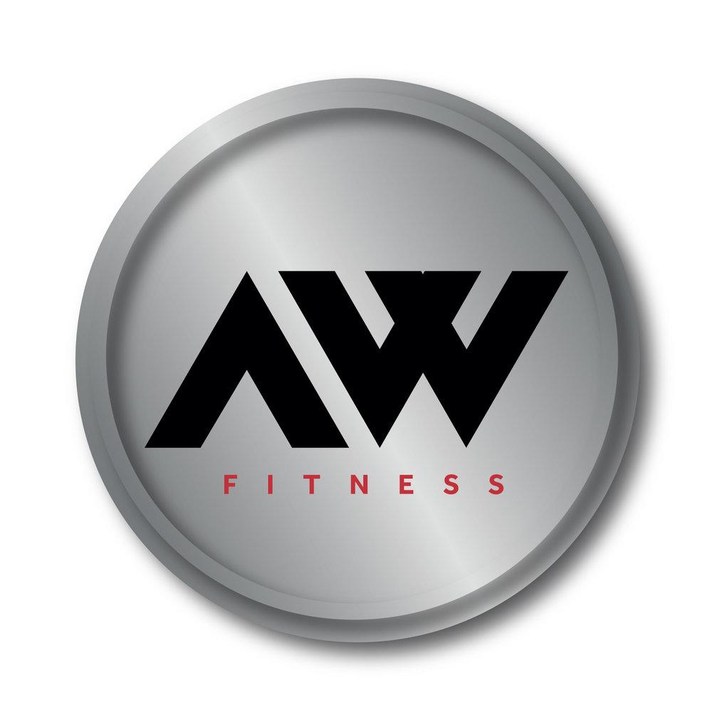 AWFitness-Finallogo.jpg