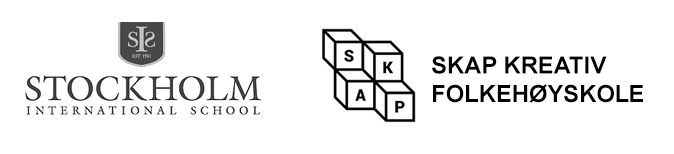school-logos-2.png