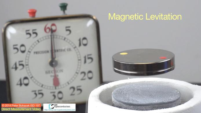 maglev-1-screenshot.png